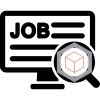 Responsable d'applications (F/H)